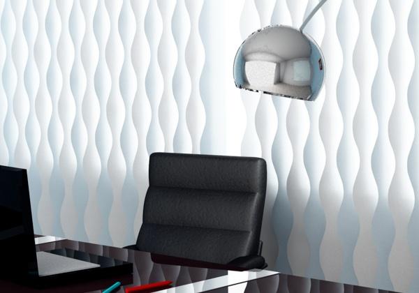 Jaluzele verticale si orizontale | Alumin Plast