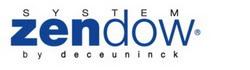 zendow-logo